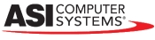 ASI Computer Systems